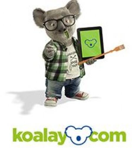 Koalay